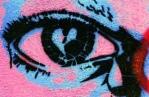 street art JO