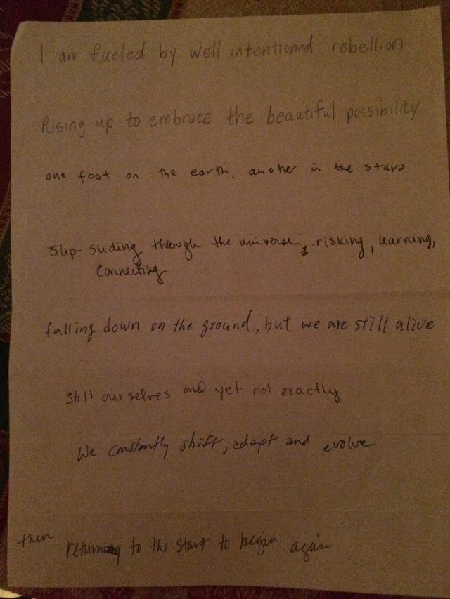 poem-7
